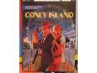 CONEY ISLAND - Phoenix Press