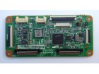 CONTROL plazma Samsung LJ41-08392A