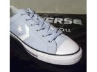 CONVERSE 156621C Star Player Ox br. 42,5 (Novo)