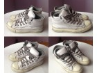 CONVERSE ALL STAR KOZNE