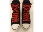 CONVERSE ALL STAR original 100%kao nove 46,5