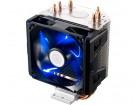 COOLER MASTER Hyper 103 procesorski hladnjak (RR-H103-22PB-R1)