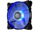 COOLER MASTER JetFlo 120 Blue LED