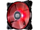 COOLER MASTER JetFlo 120 Red LED