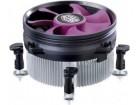 COOLER MASTER X Dream i117 procesorski hladnjak (RR-X117-18FP-R1)