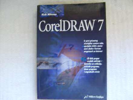 CORELDRAW 7