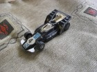 CORGI JUNIORS - FORMULA 5000 RACING CAR