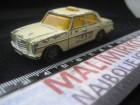 CORGI JuniorsMercedes Benz 240D (K59-58kt)
