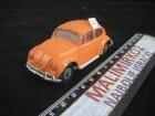 CORGI VW 1200 SALOON (K77-146H)