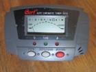 CORT E410 Auto Chromatic Tuner