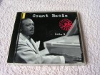COUNT BASIE-CD-REDAK