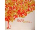 COUNTING CROWS - FILM ABOUT GHOSTS - THE BEST OF
