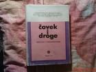 COVEK  I  DROGE  -  GRUPA AUTORA