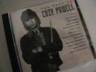 COZY POWELL - The Best of