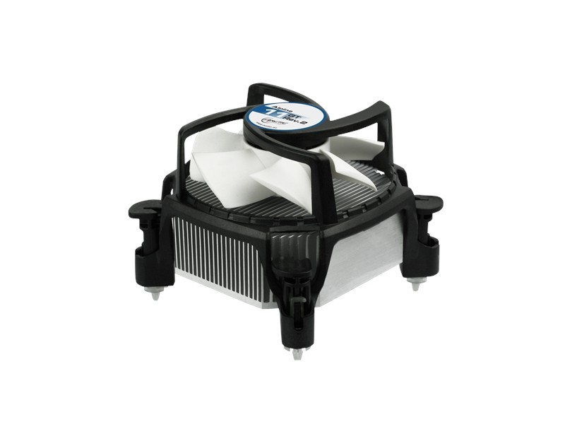 CPU Cooler Intel LGA 1156/1155/1150/775 Arctic Alpine 11 GT R2