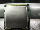 CPU Intel Core I3 Socket 1156