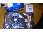 CPU Intel i5-3570K 3.4/3.8 GHz socket 1155