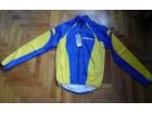 CRAFT principle biciklistička jakna nova M