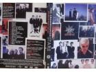 CRANBERRIES - STARS - THE BEST VIDEOS 1992-2002 - DVD