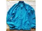 CRANE SPORTS jaknica vel 36
