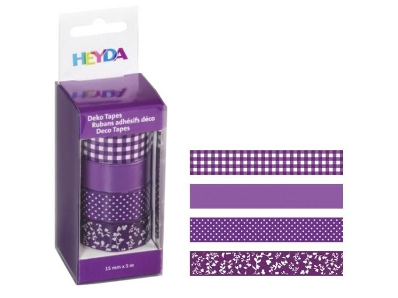 CREATIV Deko tape Heyda 35843