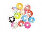 CREATIV craft 136.901 deco tape