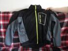 CRIVIT OUTDOOR vrhunska prolecna Nova jakna L
