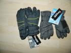 CRIVIT ski rukavice za decu