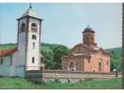 CRKVA SV. NIKOLAJA u Leliću / piše-šalje episkop Jovan