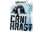 CRNI HRAST - Dušan Bulić