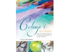 CRTANJE I SKICIRANJE - Vera Kernou