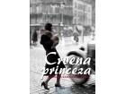 CRVENA PRINCEZA - Sofka Zinovjev