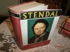 CRVENO I CRNO Anri Bejl Stendal