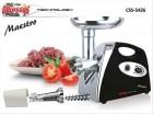 CSS-5426 Mašina za mlevenje mesa i paradajza-NOVO-25 me