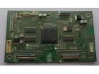 CTRL Board EBR39204101 EAX36952801 LG 42PC35-ZC
