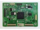 CTRL Control board LG 50G2 panel