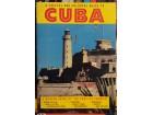 CUBA - turistički vodič