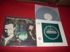 Cabaret Voltaire – Code LP Jugoton 1988. nm