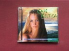 Cafe Keltica -iMPRESSiONS FROM iRELAND By LEVANTiS 2000