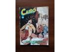 Cairo -  - BR. 50 Španska strip revija RETKO