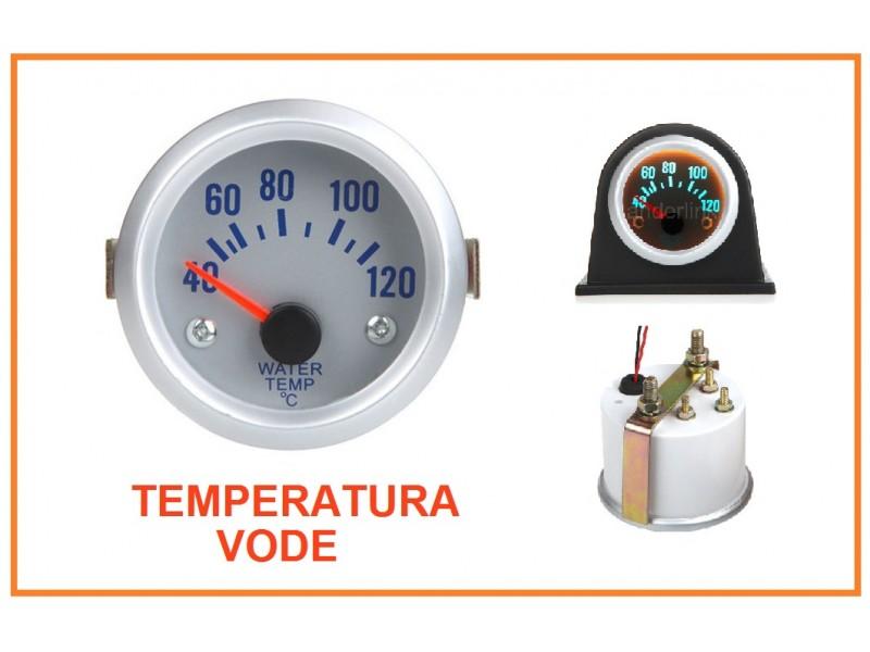 Cajger Temperatura Vode Sat Merac Kupindo Com 22118739