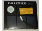 Calexico - Edge Of The Sun (Deluxe Limited 2CD Edition)