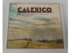 Calexico - The Thread That Keeps Us (Limited2CDEdition)