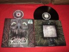 Caliban ‎– Say Hello To Tragedy LP + CD Germany 2009.