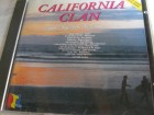 California Clan - Dream Songs From The Golden State