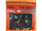 Call 66 / Telefon – Looking Back / Vol. 1 - Dance Rock