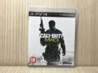Call of Duty - Modern Warfare 3 PS3 Igra