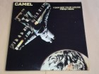 Camel ‎– I Can See Your House From Here (LP, UK PRESS)