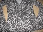 Cameleon bluza