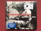 Cannonball Adderley-SOMETHIN` ELSE/BONUS ALBUM 2CD 2010